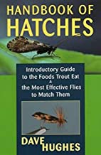 Handbook Of Hatches: Introductory Guide to…