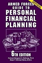 Armed Forces Guide to Personal Financial…