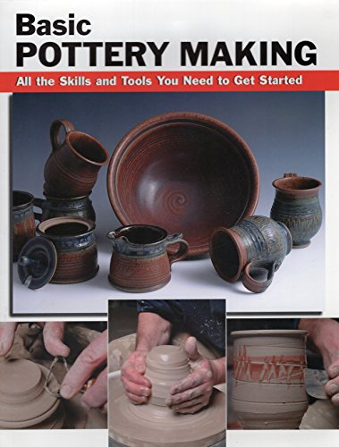 basic-pottery-making-all-the-skills-and-tools-you-need-to-get-started-how-to-basics