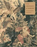 Gray-Bennett, Anna: Five Centuries of Tapestry: From the Fine Arts Museums of San Francisco