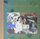 The golden mean: in which the extraordinary&hellip;