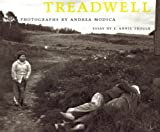 Modica, Andrea: Treadwell