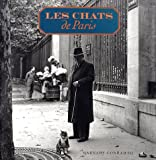 Conrad, Barnaby: Les Chats De Paris: (Cats in Paris)