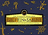 Bantock, Nick: Griffin & Sabine: The Complete Postcards