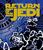 Return of the Jedi (Mighty Chronicles) by…