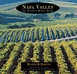Allegra, Antonia: Napa Valley: The Ultimate Winery Guide