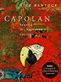 Bantock, Nick: Capolan: Travels of a Vagabond Country