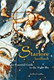 Cornelius, Geoffrey: The Star Lore Handbook: An Essential Guide to the Night Sky