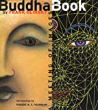 Olinsky, Frank: Buddha Book : A Meeting of Images