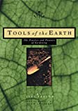 Taylor, Jeff: Tools of the Earth: The Practice and Pleasure of Gardening