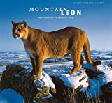Cox, Daniel J.: Mountain Lion