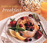 McNair, James K.: James Mcnair's Breakfasts