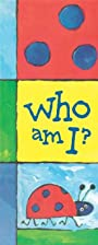 Who Am I? by Alain Crozon