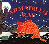 Beifuss, John: Armadillo Ray