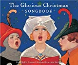 Darling, Benjamin: The Glorious Christmas Songbook