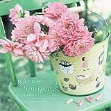 Kleinman, Kathryn: Garden Bouquets: 2000 Calendar