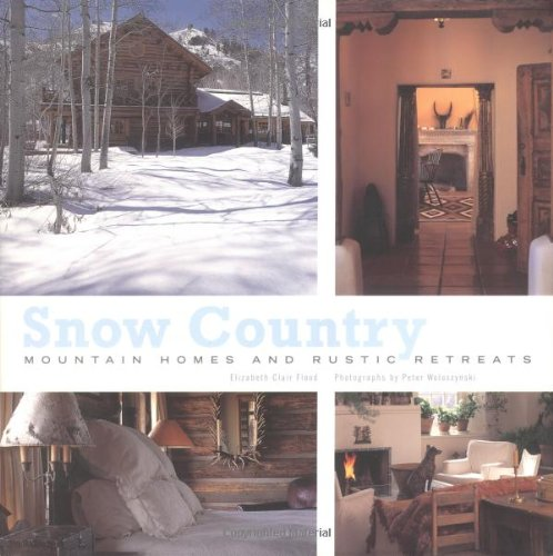 snow-country-mountain-homes-and-rustic-retreats