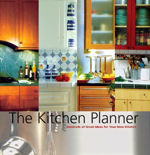 the-kitchen-planner-hundreds-of-great-ideas-for-your-new-kitchen