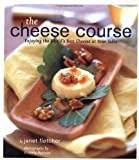 Janet Fletcher: The Cheese Course