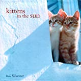 Hans Silvester: Kittens in the Sun