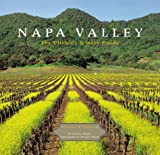 Gillette, Richard: Napa Valley: The Ultimate Winery Guide