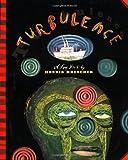 Drescher, Henrik: Turbulence: A Log Book