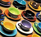 California Pottery: From Missions to…