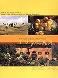 Chronicle Books LLC Staff: Tuscan Pleasures 2002 Engagement Calendar