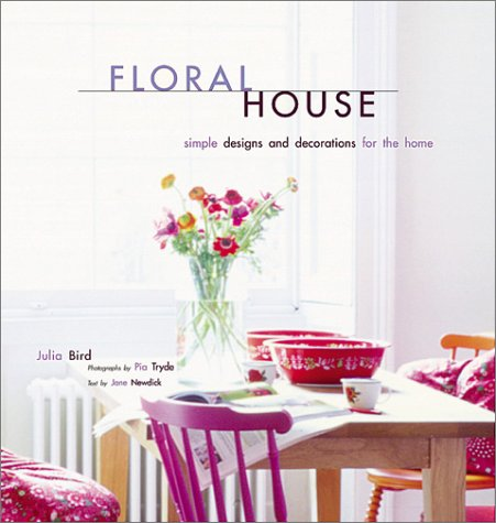 floral-house-simple-designs-and-decorations-for-the-home