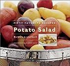 Potato Salad: Fifty Favorite Recipes by…