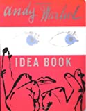Warhol, Andy: Andy Warhol Idea Book
