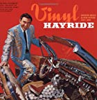 Vinyl Hayride: Country Music Album Covers…
