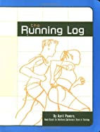 The Running Log by April Powers