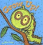 Laden, Nina: Grow Up!