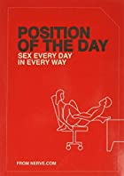 Position of the Day: Sex Every Day in Every…