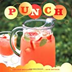 Punch by Colleen Mullaney