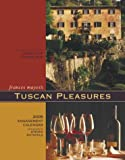 Steven Rothfeld: Under the Tuscan Sun 2005 Engagement Calendar