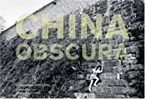 Leong, Mark: China Obscura