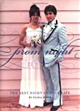 Stine, Megan: Prom Night: All the Way