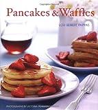 Lou Seibert Pappas: Pancakes And Waffles