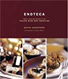 Goldstein, Joyce: Enoteca