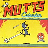 McDonnell, Patrick: Mutts 2006 Calendar