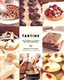Prueitt, Elisabeth M.: Tartine