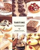 Tartine by Elisabeth Prueitt