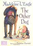 L&#39;Engle, Madeleine: The Other Dog