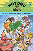 Hot Dog and Bob Adventure 2: and the…