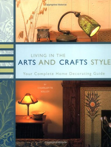 living-in-the-arts-and-crafts-style-your-complete-home-decorating-guide