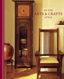 Mayer, Barbara: In the Arts & Crafts Style