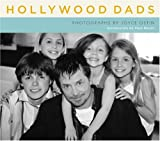 Ostin, Joyce: Hollywood Dads