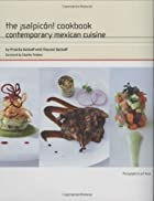 The Salpicn! Cookbook: Contemporary&hellip;